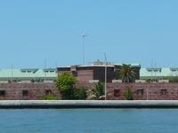 Martello Gallery Key West Art & Historical Museum