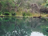 Machalilla National Park