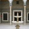 El Bardo Museum