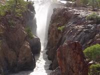 Cunene River