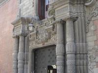 Escuela Nacional Superior Autónoma De Bellas Artes
