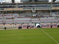 Estadio Agustín Tovar