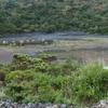 Extinct Crater