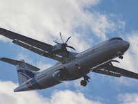 Cheapest Airfare On 7 days advance Travel