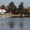 Fairview Lake