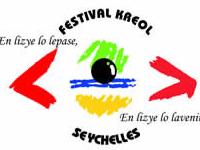 Festival Kreol