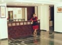 Hotel KK International