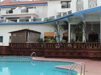 Haathi Mahal Resort
