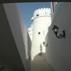Al-Hosn Palace (White Fort)