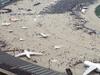 Tempelhof International Airport