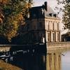 Palacio de Fontainebleau