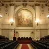 Former Congress Chamber