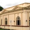 Former National Bank