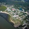 Fort Chipewyan Canada