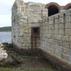 Fort Popham Phippsburg