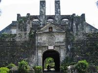 Forte São Pedro