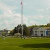 Fram Common