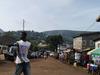 Freetown - Sierra Leone