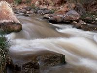 Fremont River Trail