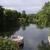 Frogner Park