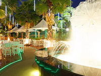 Vabua Asotel Bangkok