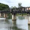 Full Day Bridge Over The River Kwai (JR100)
