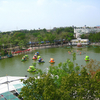 Full Day Dream World Theme Park