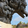 Full Day Garuda Wisnu Kencana Culture Park