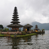 Full Day The Wonder Of Northern Bali