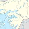 Farim Is Located In Guinea Bissau