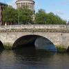 Padre Mathew Bridge