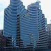 Fifth Street Towers Minneapolis