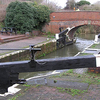 Bridgwater And Taunton Canal