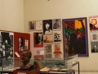 Museo León Trotsky