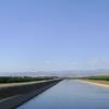 Friant Kern Canal
