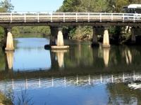 Fullers Bridge