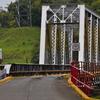 Gamboa Bridge