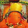 Ganesh Tekdi Mandir Big