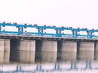 Tromba Ganges