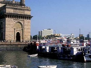Mumbai City & Elephanta Caves Day Tour Photos