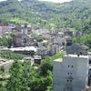 Golkoy Town Center