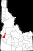 Gem County