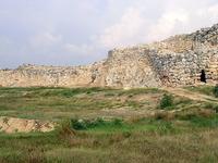 Tirinto