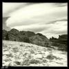 GenPeaks-7 For Brave Dog Mountain - Glacier - USA