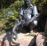 Gerald Durrell Endemic Wildlife Sanctuary
