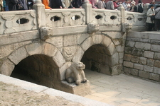 Geumcheongyo Bridge