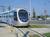 Glyfada   Tram
