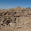 Gobekli Tepe Ruins - Turkey