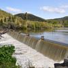 Gold Ray Dam