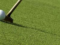 Golf Rio Real